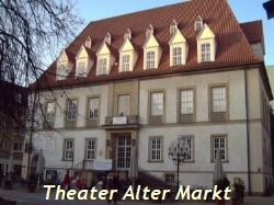 theater alter markt